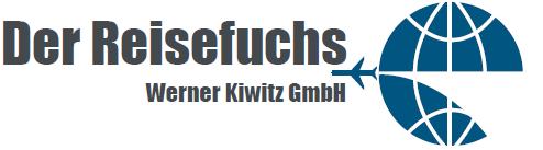 Der Reisefuchs W. Kiwitz GmbH
